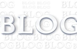 choose the best blogging platform