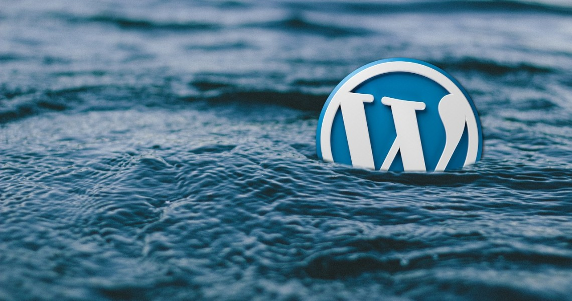 key plugins for wordpress