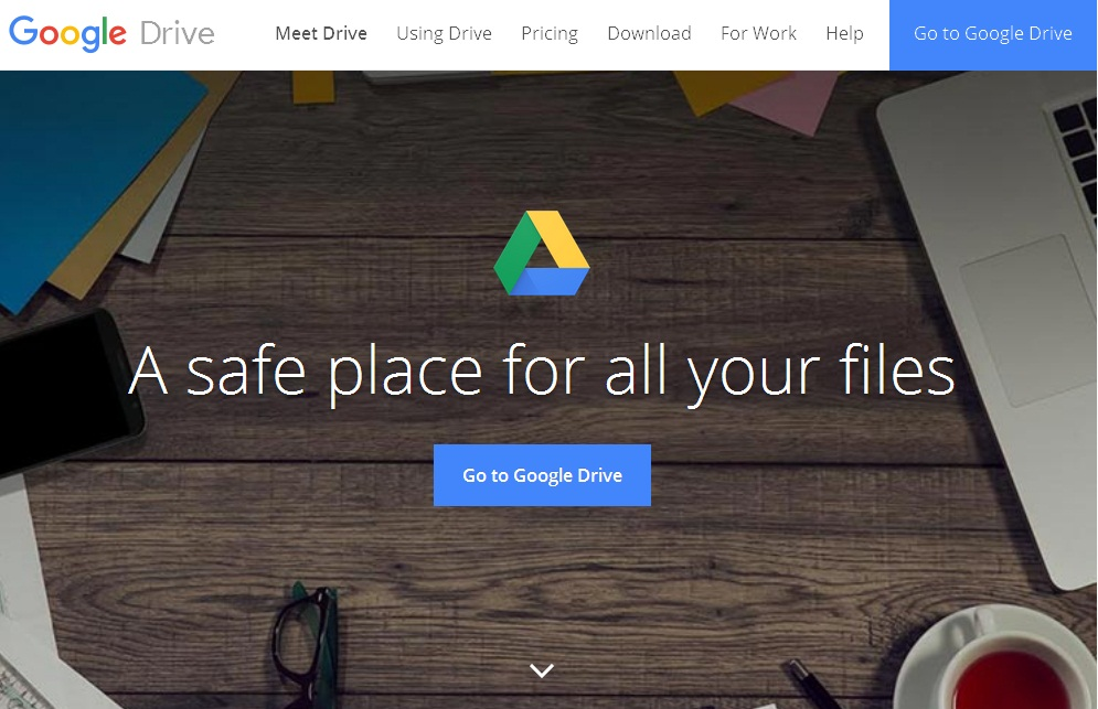 Google-drive-1TB-in-the-cloud.
