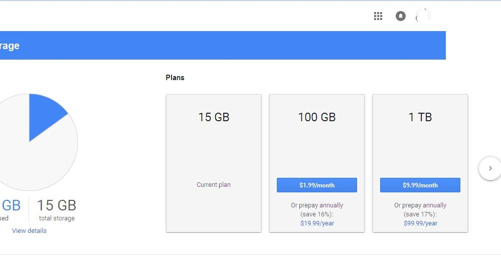 Google-drive-costs-storage-space