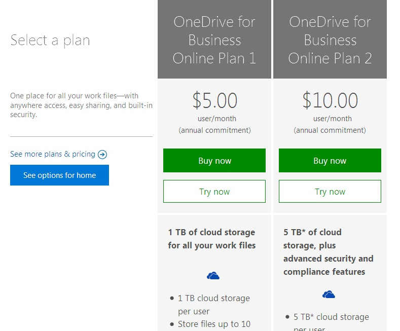 onedrive-for-business-online-plan1