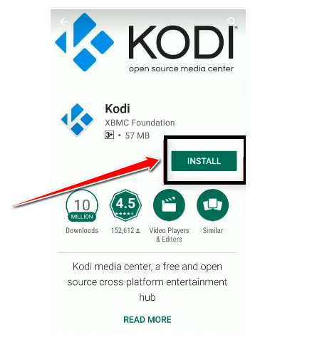 kodi-google-play-store