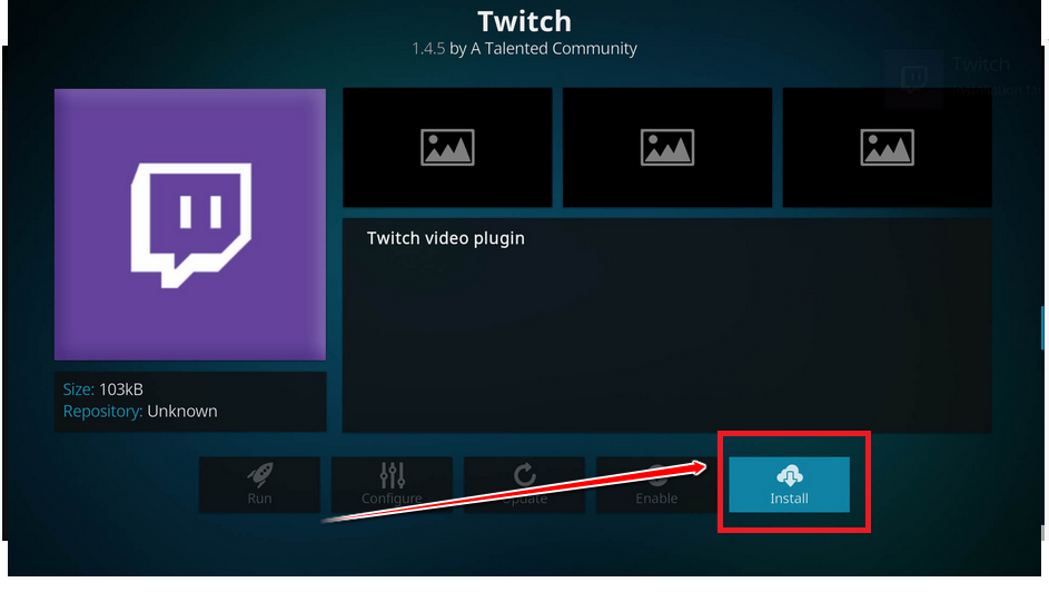 twitch-add-on